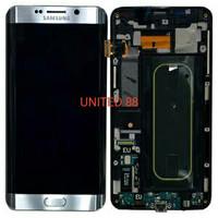 Lcd Touchscreen Samsung Galaxy S6 EDGE Plus G928A Lcd Samsung S6 EDGE