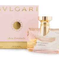 (ORIGINAL SEALED TERMURAH) Parfum Bvlgari Rose Essentielle 100ml