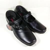 Sepatu pantofel wanita | pantofel sekolah wanita | sepatu kerja wanita