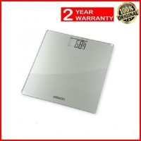 OMRON Timbangan Badan Digital HN 286 ( Digital Weight Scale )