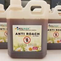 [ TERLARIS ] Pengusir Kecoa Sabun Anti Kecoa Hilmor Anti Roach 900