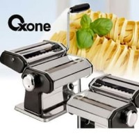 Gilingan Mie / Gilingan Pasta / Noodle Maker - OXONE OX-355