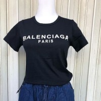 Baju Murah Balenciaga Paris Wanita