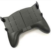 SS2327 - GAMEPAD GAMING GRIP FOR SMARTPHONE 4.5 - 6.5 INCH BLACK