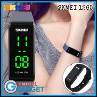 Jam Tangan Digital Jam Gelang Wristband LED SKMEI 1265
