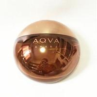 Parfum Reject Ori Eropa - Bvlgari Aqva Amara / 100ml / EDT