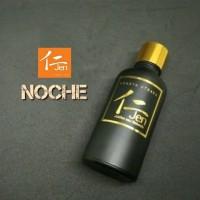 Jen 30ml Noche  - Bibit Parfum Bvlgari Soir pour Homme