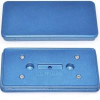 Molding Iphone 5/ 5s / SE - Untuk 3D sublimation