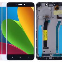 "XIAOMI Redmi 4X LCD Touch Screen Global Version 5.0"" (tanpa Frame)"