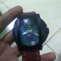 Jam Tangan Pria Expedition E6725M Original