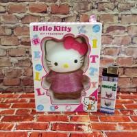 Parfum Mobil Atau Ruangan Karakter Lucu Hello Kitty