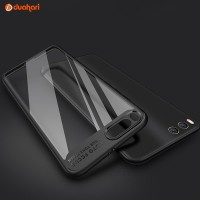 Auto Focus Case IPHONE 6 6s 7 8 PLUS X Casing Softcase Autofocus