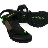 Sandal Outdoor Pro Seri Savero MXT L