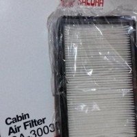 Filter Cabin AC BMW E36 (All Series) Merk Sakura CA-30030