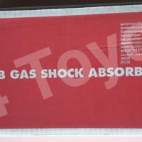 Shockbreaker Belakang Corolla Great AE101 Allnew AE111 AE11 Excel G