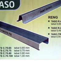 Info Baja Ringan Taso Katalog.or.id