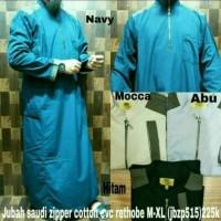 jubah pria-gamis pria al amwa-busana muslim pria Al amwa-fashion amwa