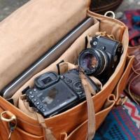 Harga Tas Kamera Canon, Terbaik di Indonesia