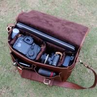 Harga Tas Kamera Canon, Nyaman Dipakai