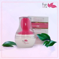 Termurah Fair N Pink Ee Whitening Powder Bpom