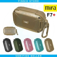Xiaomi MiFa F7 Bluetooth Outdoor/Portable Speaker