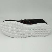 Sepatu Running Specs Original Prelude Black New 2018