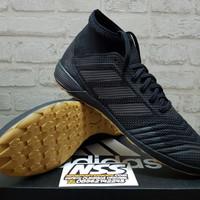 Sepatu futsal Adidas Predator Tango 18.3 IN Original CP9284