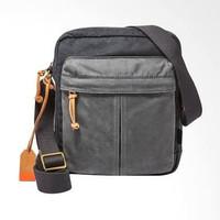 fossil sling bag man