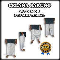 Celana Sarung Dewasa Wadimor Jumbo