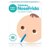 REFILL - Nosefrida Hygiene Filter nasal aspirator penyedot ingus bayi