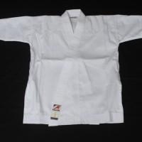 MURAH Baju Karate Kumite Hokido Standard Original berkualitas
