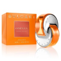 Parfum Wanita Original Bvlgari Omnia Indian Garnet Ori Reject Eropa