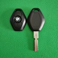 Kunci & Casing Key BMW E36 E39 E46