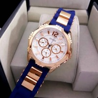 Jam Tangan Wanita New Guess Type 2341