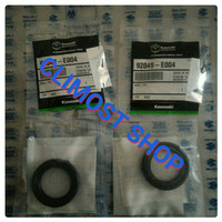 SEAL OIL GEAR DEPAN BAJAJ 20PNS SEAL GEAR DEPAN PULSAR 200NS BR200