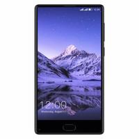 LEAGOO KIICAA Mix 5.5 inch 4G LTE 3gb ram 32 gb rom