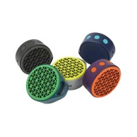Speaker Bluetooth Logitech X50 , X 50 Garansi Resmi Logitech 1 thn