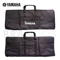 Tas Softcase Keyboard YAMAHA E453 Series Gigbag Digital Piano