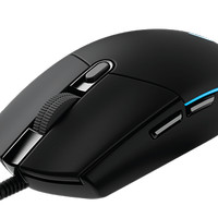 Mouse  GAMING Logitech Prodigy G102
