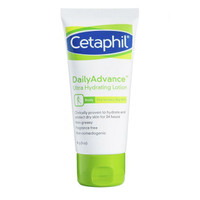 CETAPHIL Daily Advance Ultra Hydrating Lotion 85 gram
