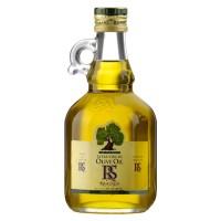 Rafael Salgado Extra Virgin Olive Oil Jwh 40 ml