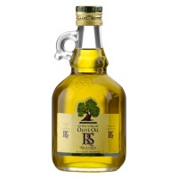 Rafael Salgado Extra Virgin Olive Oil Jwh 250 ml