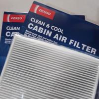 Filter AC - Cabin Air Filter Suzuki Wagon R DENSO 5840