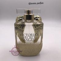 Victoria Secret Angel Gold Gliter edp 100mL