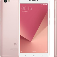Xiaomi Redmi Note 5A 2/16GB NEW 100% ORIGINAL