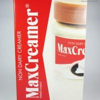 MAX CREAMER NON DAIRY CREAMER REFIL 500g