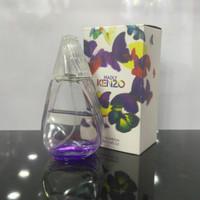 Parfum Madly KENZO for woman - ORIGINAL singapore