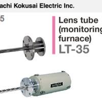 Lens Tube HITACHI LT-35