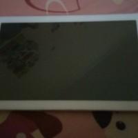 Samsung Galaxy Tab 3 7.0 inc