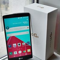 Handphone Mewah Murah LG Ram3G Memory32Gb Layar 5.5inch Second Muluss